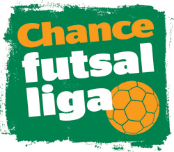 partner Chance futsal liga