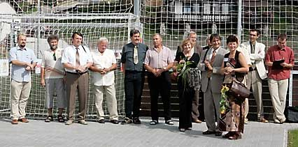 http://nv.fotbal.cz/img/minihriste/starapaka/StaraPaka_04.jpg